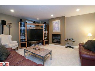 "Photo 9: 15072 34A Avenue in Surrey: Morgan Creek House for sale in ""BARBARA CREEK ESTATES"" (South Surrey White Rock)  : MLS®# F1106043"