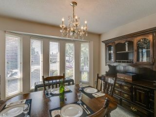 Photo 12: 8311 DEMOREST Place in Richmond: Saunders House for sale : MLS®# R2595155