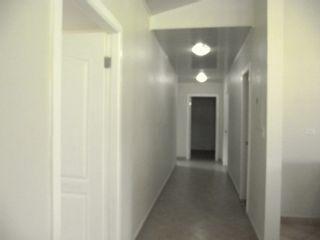 Photo 8: House near Coronado only $149,900