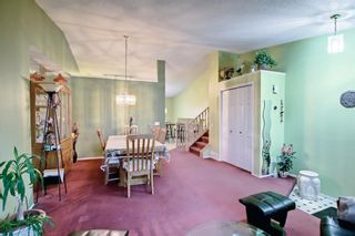 Photo 6: 249 Hawkstone Drive NW in Calgary: Hawkwood Detached for sale : MLS®# A1150225