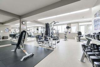 Photo 20: 215 12408 15 Avenue in Edmonton: Zone 55 Condo for sale : MLS®# E4255150