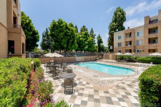Photo 18: UNIVERSITY CITY Condo for sale : 1 bedrooms : 3520 Lebon Dr #5309 in San Diego