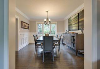 Photo 7: 7302 149 Street in Edmonton: Zone 22 House for sale : MLS®# E4262093