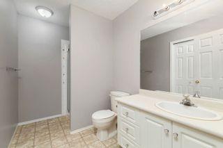 Photo 10: 1501 Lakeridge Close: Cold Lake House for sale : MLS®# E4265080