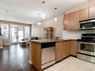 "Photo 8: 210 2484 WILSON Avenue in Port Coquitlam: Central Pt Coquitlam Condo for sale in ""VERDE"" : MLS®# R2602136"