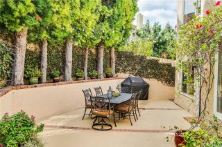 Photo 39: 6 Dorchester East in Irvine: Residential for sale (NW - Northwood)  : MLS®# OC19009084