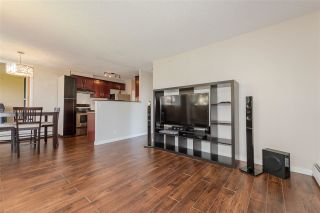 "Photo 8: 406 7275 SALISBURY Avenue in Burnaby: Highgate Condo for sale in ""THE KINGSBURY"" (Burnaby South)  : MLS®# R2355961"