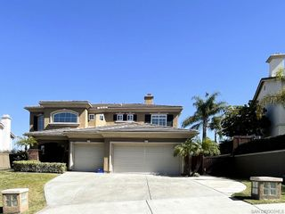 Main Photo: House for sale : 4 bedrooms : 11589 Wannacut Place in San Diego