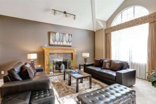 Photo 3: 839 PALADIN TERRACE in Port Coquitlam: Citadel PQ House for sale : MLS®# R2065661