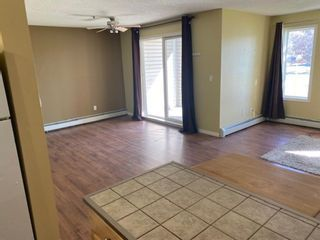 Photo 6: 1119 6224 17 Avenue SE in Calgary: Red Carpet Apartment for sale : MLS®# A1146122