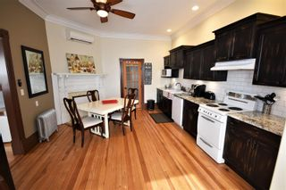 Photo 5: 3403 27th Street, in Vernon: House for sale : MLS®# 10240330