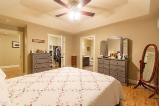 Photo 18: 14 Isaac Avenue in Kingston: 404-Kings County Residential for sale (Annapolis Valley)  : MLS®# 202101449