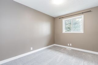 Photo 22: 132 Pineland Place NE in Calgary: Pineridge Detached for sale : MLS®# A1110576