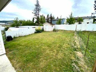 Photo 7: A & C 1184 N SECOND Avenue in Williams Lake: Williams Lake - City 1/2 Duplex for sale (Williams Lake (Zone 27))  : MLS®# R2588912