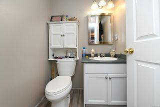 Photo 14: A 1278 Joshua Pl in : CV Courtenay City Half Duplex for sale (Comox Valley)  : MLS®# 866726