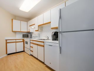 Photo 13: 208 1106 PACIFIC STREET in Vancouver: West End VW Condo for sale (Vancouver West)  : MLS®# R2072898