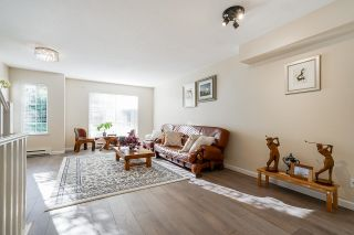 "Photo 6: 7 8778 159 Street in Surrey: Fleetwood Tynehead Townhouse for sale in ""AMBERSTONE"" : MLS®# R2615908"