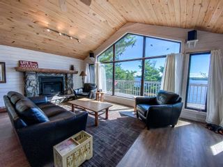 Photo 22: 48 LILY PAD BAY in KENORA: House for sale : MLS®# TB202139