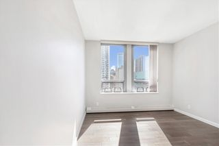 Photo 18: 1406 650 10 Street SW in Calgary: Downtown West End Apartment for sale : MLS®# C4303529