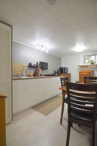 Photo 32: 30 Springbrook Road: Cobourg House (Bungalow) for sale : MLS®# X5227436
