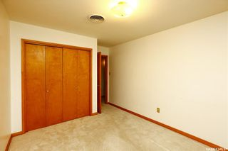 Photo 37: 14 Harrington Place in Saskatoon: West College Park Residential for sale : MLS®# SK873747
