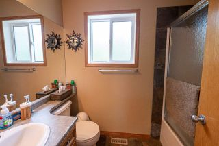Photo 13: 69 15065 TWP RD 470: Rural Wetaskiwin County House for sale : MLS®# E4227352