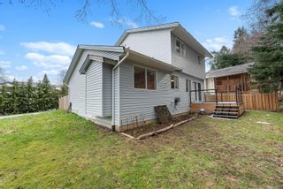 Photo 10: 1583 Hobson Ave in : CV Courtenay East House for sale (Comox Valley)  : MLS®# 867081