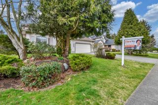 Photo 33: 10875 164 Street in Surrey: Fraser Heights House for sale (North Surrey)  : MLS®# R2556165