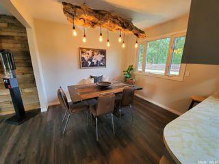 Photo 10: 1434 Nicholson Road in Estevan: Pleasantdale Residential for sale : MLS®# SK870586