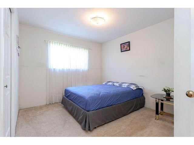 Photo 15: Photos: 15423 93 AV in Surrey: Fleetwood Tynehead House for sale : MLS®# F1447142