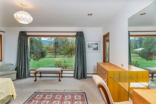 Photo 18: 903 Bradley Dyne Rd in : NS Ardmore House for sale (North Saanich)  : MLS®# 870746