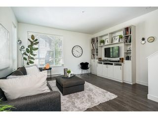 """Photo 7: 41 4967 220 Street in Langley: Murrayville Townhouse for sale in """"Winchester Estates"""" : MLS®# R2596743"""
