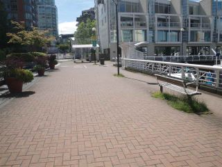 """Photo 29: 1303 1000 BEACH Avenue in Vancouver: Yaletown Condo for sale in """"1000 BEACH"""" (Vancouver West)  : MLS®# R2593208"""