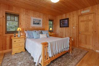 Photo 27: 9578 Creekside Dr in : Du Youbou House for sale (Duncan)  : MLS®# 876571