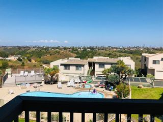 Photo 14: BAY PARK Condo for sale : 2 bedrooms : 2919 Cowley Way #D in San Diego