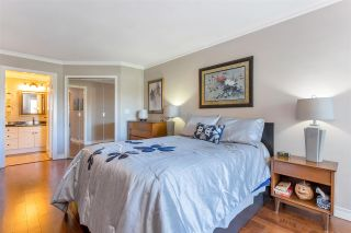 """Photo 20: 3 14065 NICO WYND Place in Surrey: Elgin Chantrell Condo for sale in """"NICO WYND ESTATES"""" (South Surrey White Rock)  : MLS®# R2543143"""