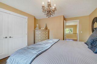Photo 32: 9631 87 Street in Edmonton: Zone 18 House for sale : MLS®# E4254514