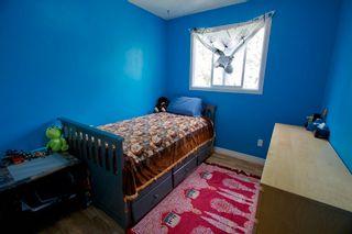 Photo 16: 7257 180 Street in Edmonton: Zone 20 Townhouse for sale : MLS®# E4263240