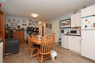 Photo 19: 6874 Laura's Lane in SOOKE: Sk Sooke Vill Core House for sale (Sooke)  : MLS®# 809141