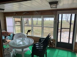 Photo 5: 117 Ojibwa Bay in Buffalo Point: R17 Residential for sale : MLS®# 202111511