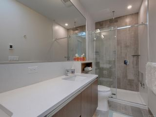 Photo 15: PH3 2285 Bowker Ave in : OB North Oak Bay Condo for sale (Oak Bay)  : MLS®# 869983