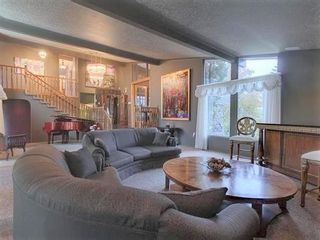 Photo 14: 73 WESTBROOK Drive in Edmonton: Zone 16 House for sale : MLS®# E4240075
