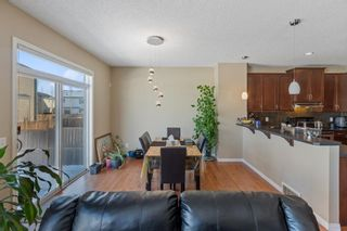 Photo 10: 101 COPPERSTONE Close SE in Calgary: Copperfield Detached for sale : MLS®# A1076956