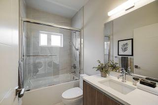 Photo 18: 4 5177 SIDLEY Street in Burnaby: Metrotown 1/2 Duplex for sale (Burnaby South)  : MLS®# R2374048