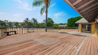 Photo 4: DEL MAR House for sale : 4 bedrooms : 14831 Fisher Cv
