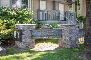 "Photo 28: 47 19034 MCMYN Road in Pitt Meadows: Mid Meadows Townhouse for sale in ""MEADOWVALE"" : MLS®# R2599824"