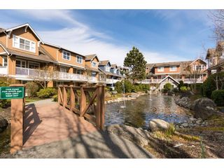 """Photo 16: 89 3088 FRANCIS Road in Richmond: Seafair Townhouse for sale in """"SEAFAIR WEST"""" : MLS®# R2258472"""