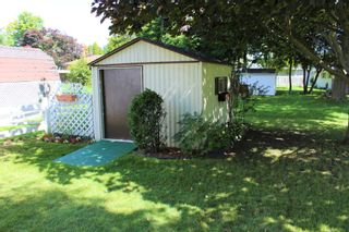 Photo 36: 22 Moore Drive in Port Hope: House for sale : MLS®# 40020393
