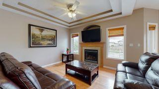 Photo 11: 6111 164 Avenue in Edmonton: Zone 03 House for sale : MLS®# E4244949