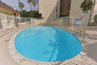 Photo 17: LA JOLLA Condo for sale : 2 bedrooms : 6455 La Jolla Blvd #115